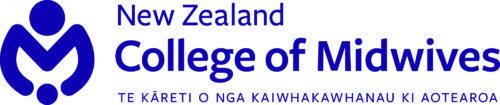 NZCOM-Maori-logo-purple-e1546918887792
